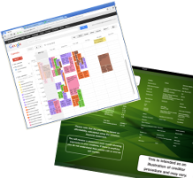 Need Business software that Works?