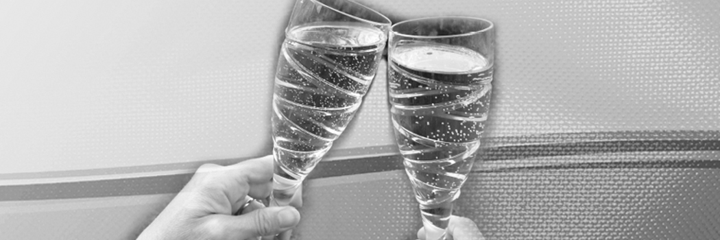 ChampagneWebs - Web Sites That Work For Business